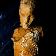 archeologicalfragment_10_neel