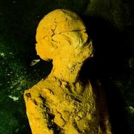 archeologicalfragment_11_neel