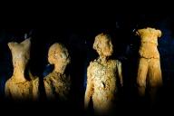 archeologicalfragment_13_neel