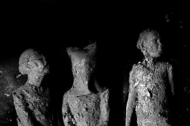 archeologicalfragment_14_neel