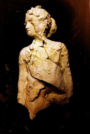 archeologicalfragment_3_neel