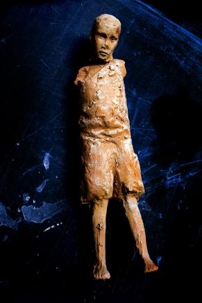 archeologicalfragment_4_neel