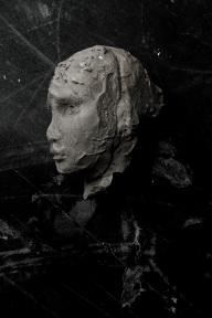 archeologicalfragment_5_neel