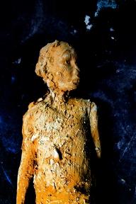 archeologicalfragment_6_neel