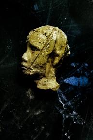 archeologicalfragment_7_neel