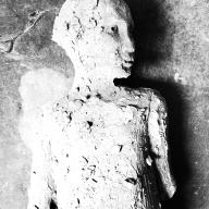 archeologicalfragment_8_neel