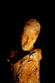 archeologicalfragment_9_neel