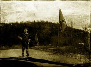 countryboy_3_neel